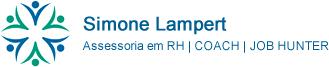 Simone Lampert
